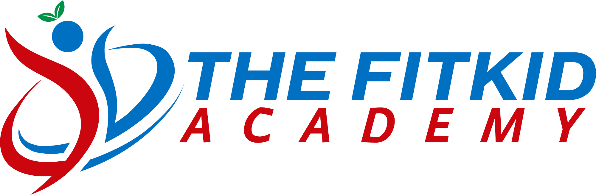 The FitKid Academy
